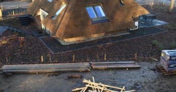 Uitzendbureau Leeuwarden timmermannen