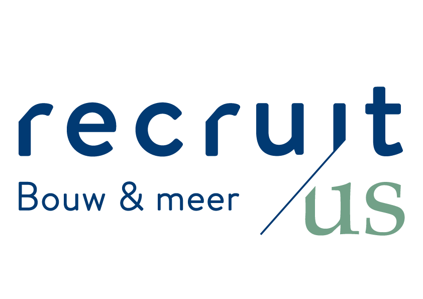 RecruitUs